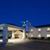Holiday Inn Express CLEVELAND-VERMILION