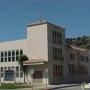 First Baptist Church Of South San Francisco