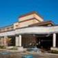 Holiday Inn Chicago North Shore - Skokie, IL