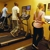 Hampton Inn & Suites Middlebury