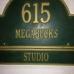Megabucks Recording Studio - CLOSED