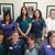 VCA Lacey Animal Hospital
