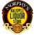 Murphy's Kalispell Liquor Store