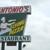 Antonios Flying Pizza & Italian Restaurant
