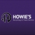 Howie's Recycling & Trash Service