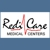 Redi Care Medical Center