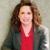 Amy M Levine & Associates Attorneys At Law LLC