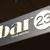 Bar 23