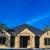 Ready Rentals Property Management