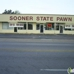 Sooner State Pawn