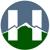 Global Green/Head Insurance Agency