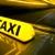 Tulsa Airport Taxi