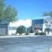 True Vision Baptist Church