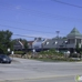 Strongsville Recreation Complex
