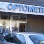 Estudillo Plaza Optometry