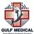Gulf Medical Services Inc