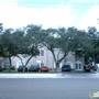 San Antonio Metropolitan Balle