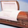 DeerCreek Funeral Service