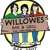 Willowes Bar & Grill