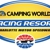 Camping World Racing Resort