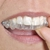 New York Center for Cosmetic Dentistry