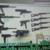 Accuracy Gun Shop Inc