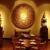 Sawadee (Utah) Thai Restaurant