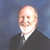 Stephen Frey - Prudential Financial