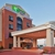 Holiday Inn Express & Suites OKLAHOMA CITY SOUTHEAST - I-35