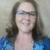 Renee James Insurance Specialist