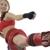 New England Martial Arts
