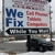 Cincy phone Repair