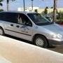 Premier Taxi - Airport Shuttle