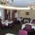 Bayberry Retirement Inn