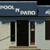 Pool 'n' Patio Supply