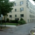 Nursing Homes - CLOSED