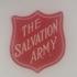Salvation Army
