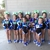 Spirit Elite All-Stars