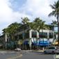 Hawaii Athletic Club - Honolulu, HI