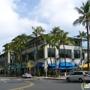 Honolulu Nail Bar