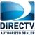 Home Satellite Sales & Service