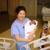 Birthing Basics, LLC