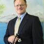 Robert Yerrington MD