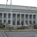Linn County Jail