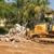 Johnson Excavation