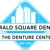 Herald Square Dental & The Denture Center