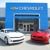 Keyser Chevrolet Buick, Inc.