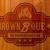 Brown B Que Restaurant