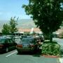 Sierra Gateway Dental Office