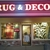 Rug And Decor Incorp